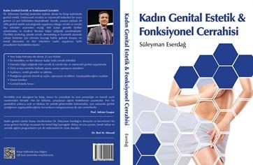 Genital Estetik Kitabı