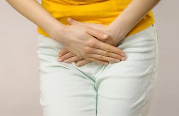 Hiperplastik Vulvar Distrofi
