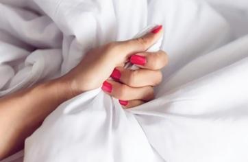 Vajinal orgazm nasıl sağlanır?