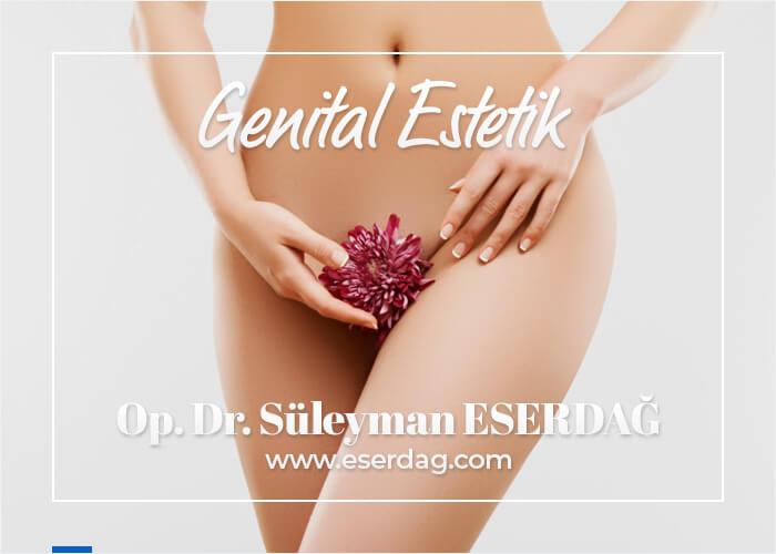 genital estetik ankara, genital estetik izmir, genital estetik istanbul