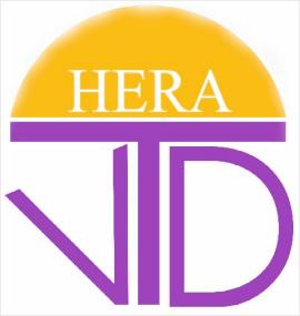 Hera Klinik